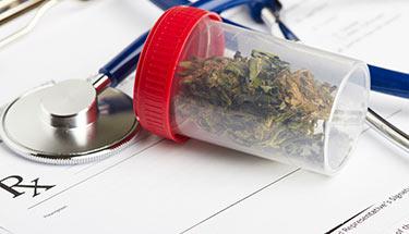 Virginia-State-Senate-Passes-Medical-Cannabis-Bill-sm
