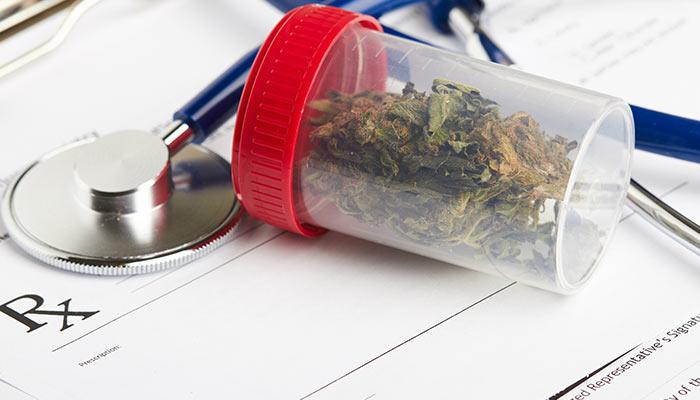 Virginia-State-Senate-Passes-Medical-Cannabis-Bill