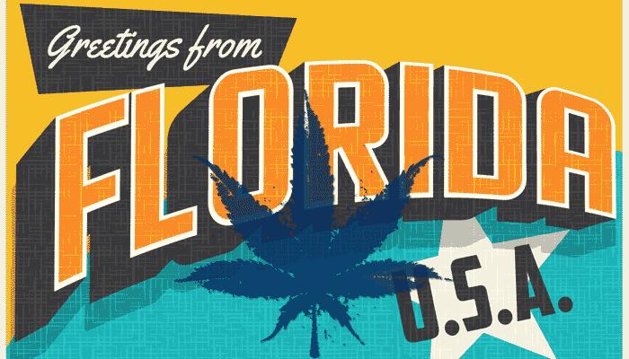 Florida-Senate-Passes-Medical-Cannabis-Expansion
