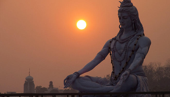 Hindus-Annually-Celebrate-Shiva-with-Cannabis