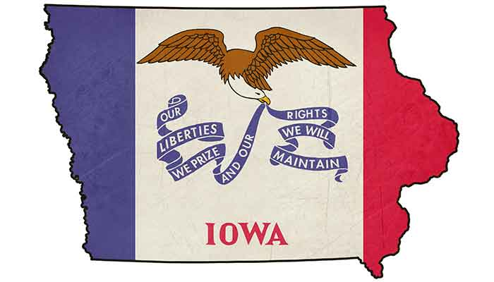 Iowans-Increasingly-Support-Medical-Cannabis
