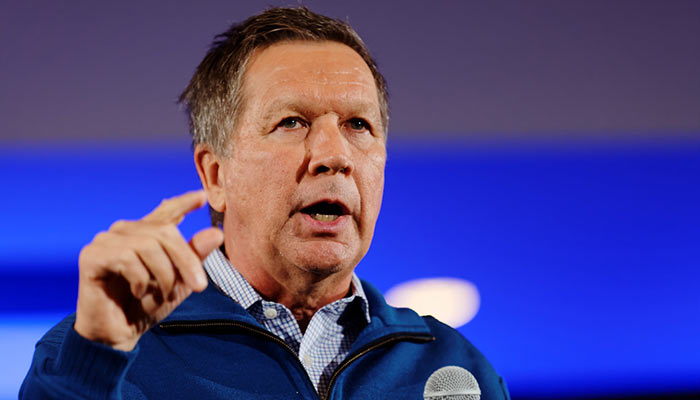 Medical-Cannabis-on-Course-to-Appear-on-Ohio-Ballot-John-Kasich-In-favor-of-medical-marijuana