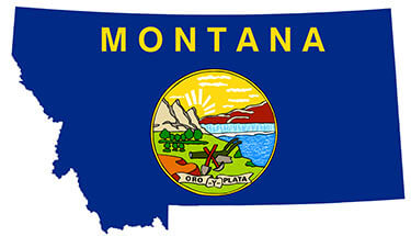 Montana-Cannabis-Landscape-Scrambled-Following-Court-Ruling