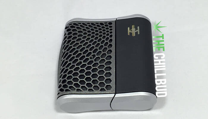 Haze-V3-vaporizer-review