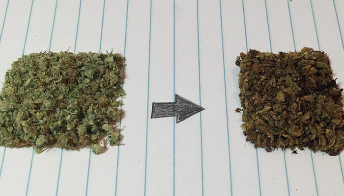 How-To-Decarboxylate-Cannabis-and-Why-It's-Important