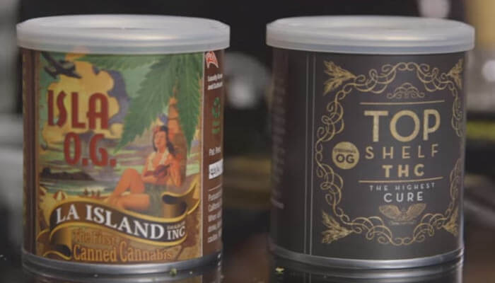 Most-expensive-marijuana-strains-in-the-world-canned-cannabis