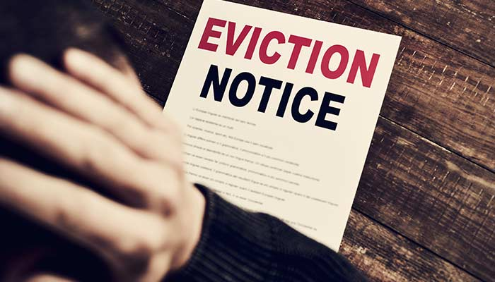 New-Calif.-Bill-Could-Allow-Landlords-to-Evict-Cannabis-Smoking-Tenants