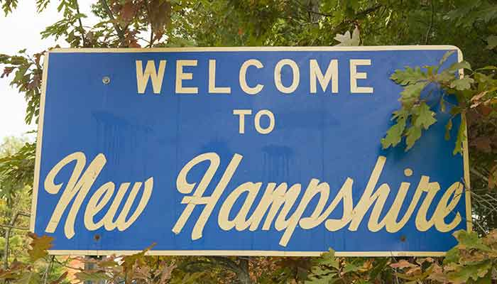 New-Hampshire-May-Be-Next-Up-for-Cannabis-Decriminalization