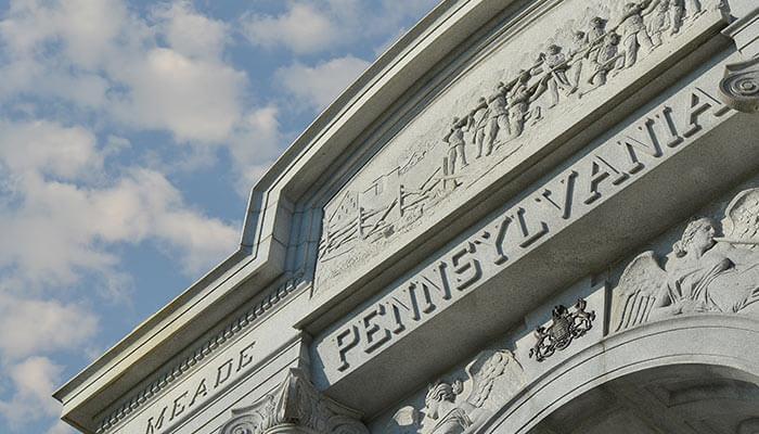 Pennsylvania-House-Passes-Medical-Cannabis-Bill