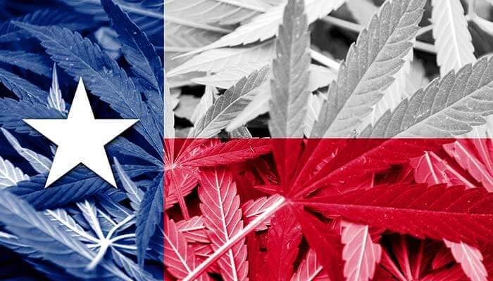 Texas-Lawmakers-Open-to-Eased-Access-to-Medical-Cannabis