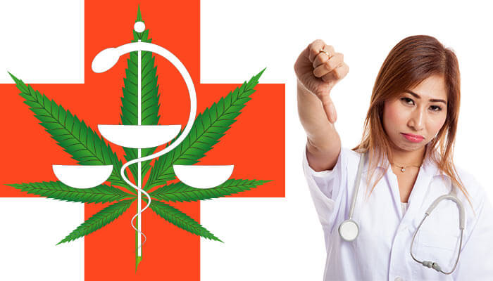 Uruguay-Pharmacists-Decline-to-Sell-Legalized-Cannabis