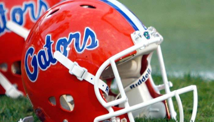 Gators-Coach-Suspended-WR-Should-Find-Help-for-Cannabis-Use