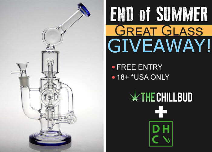 Glass-Giveaway-thechillbud-dollarhighclub