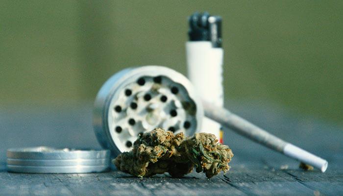 mass-congressman-supports-cannabis-legalization