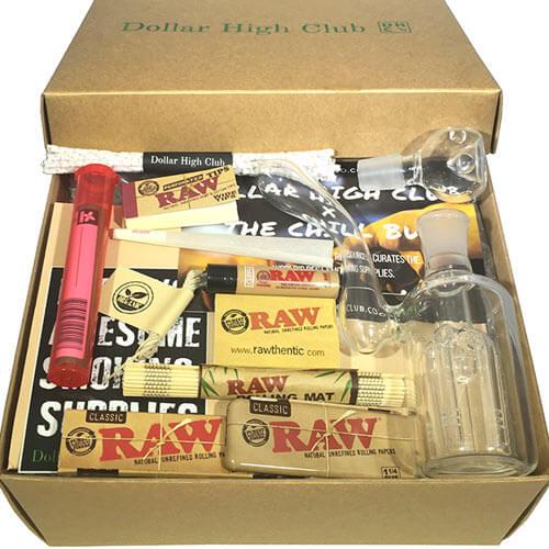 TheChillBud-DollarHighClub-Box
