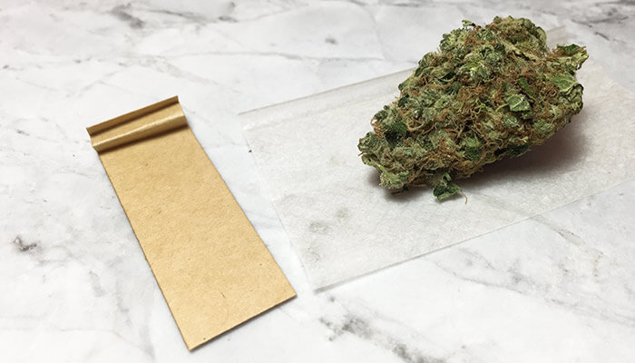 Beginners-guide-to-purchasing-cannabis