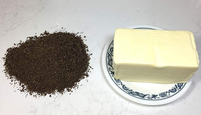 Cannabutter-recipe-using-AVB