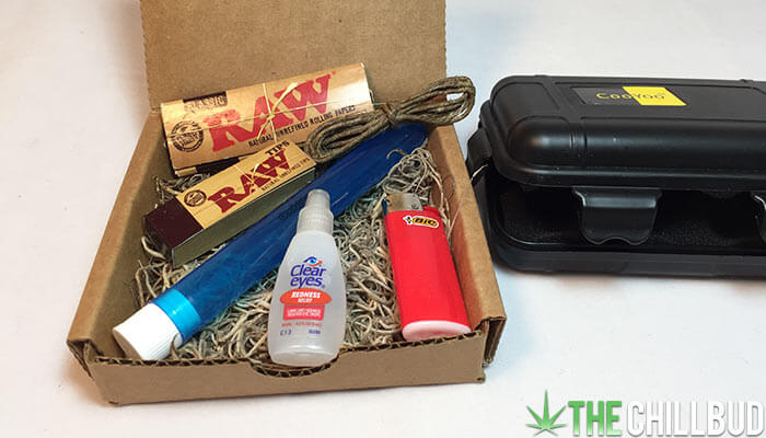 Mediator-The-Puff-Pack-Subscription-Box