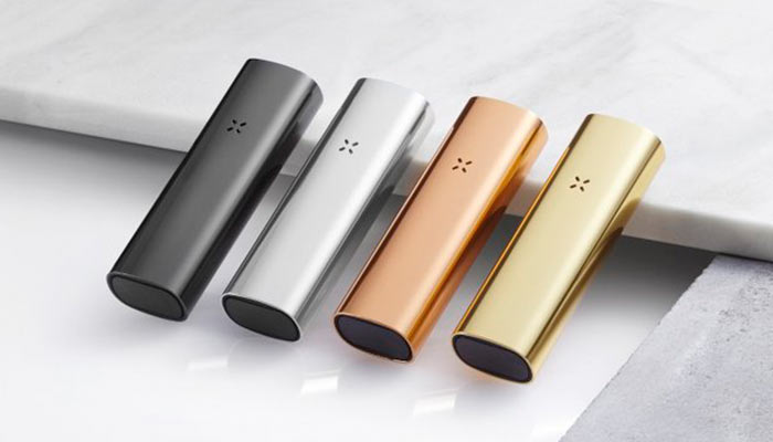 Pax-3-vaporizer-for-herbs-and-concentrates