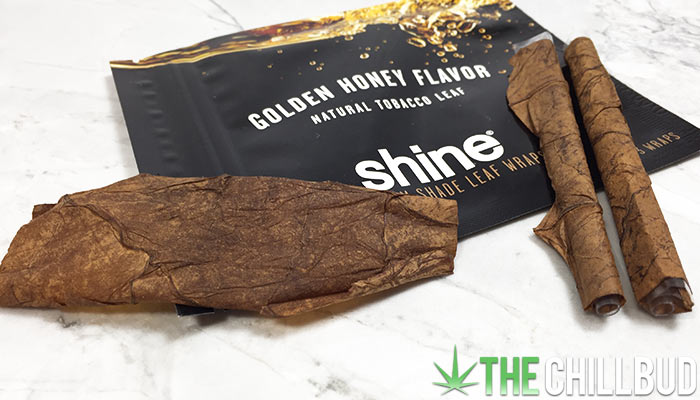 Shine-Paper-Blunt-Wraps