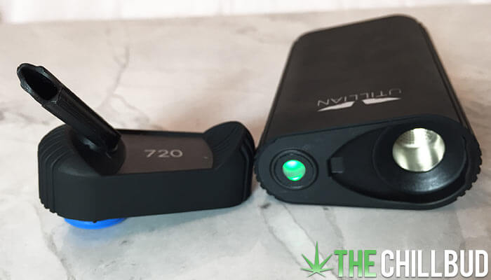 Utillian-720-herbal-vaporizer