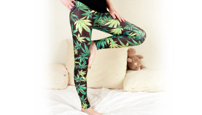 cannabis-leggings-for-sale