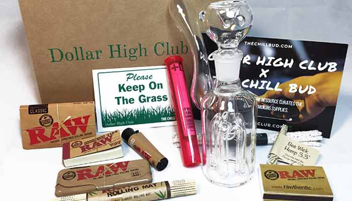 dollar-high-club-stoner-subscription-box