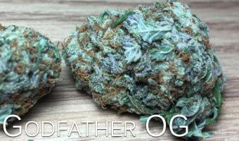 Godfather-OG
