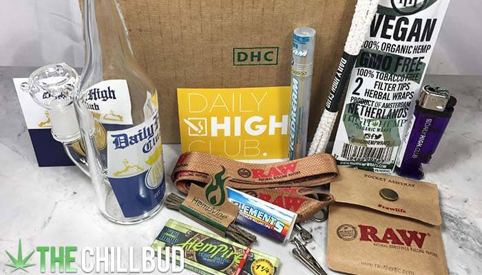 Daily-High-Club-May-Box