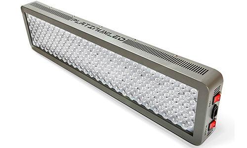 Advanced-Platinum-Series-LED-Grow-Light