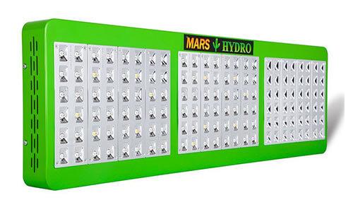 MarsHydro-Reflector-Series-720W