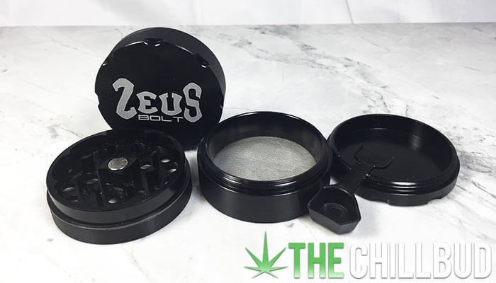 Zeus-Bolt-Grinder-review