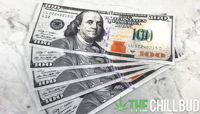 Empire-Rolling-$100-Bill-Rolling-Papers-Review