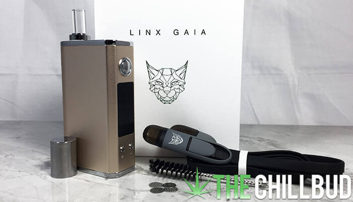 Linx-Gaia-Vaporizer