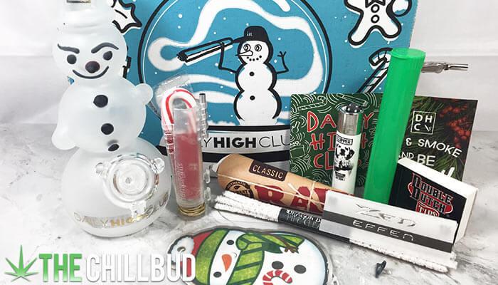Dollar-High-Club-Christmas-Edition-Review