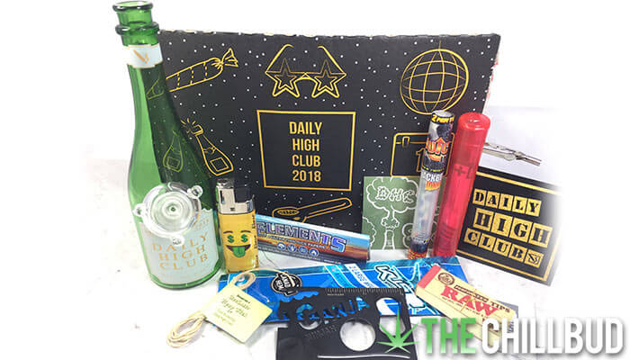 Daily-high-Club-January-2018-Review