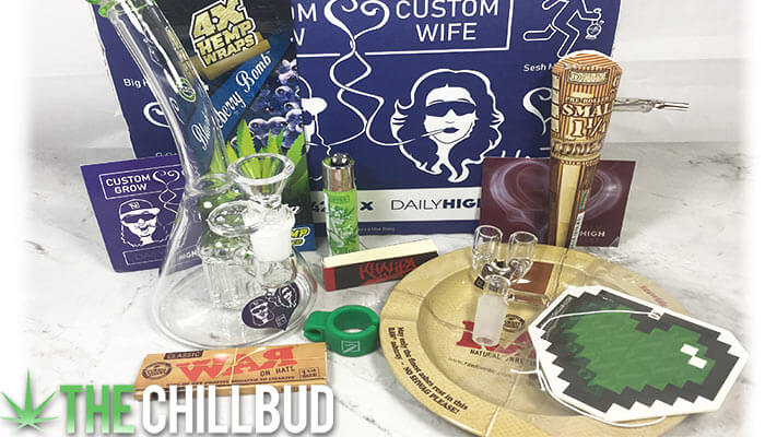 Daily-High-Club-February-box-review
