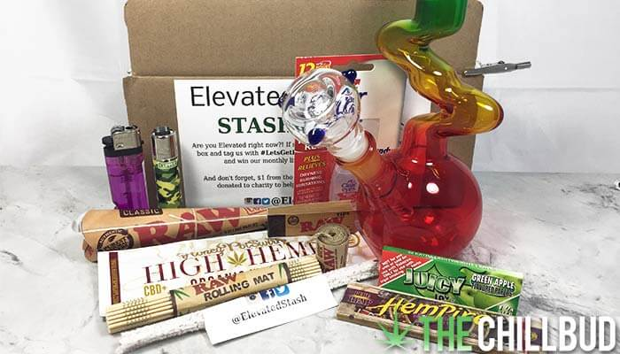 Elevated-Stash-Review