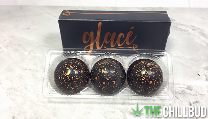 Glace-CBD-Chocolates