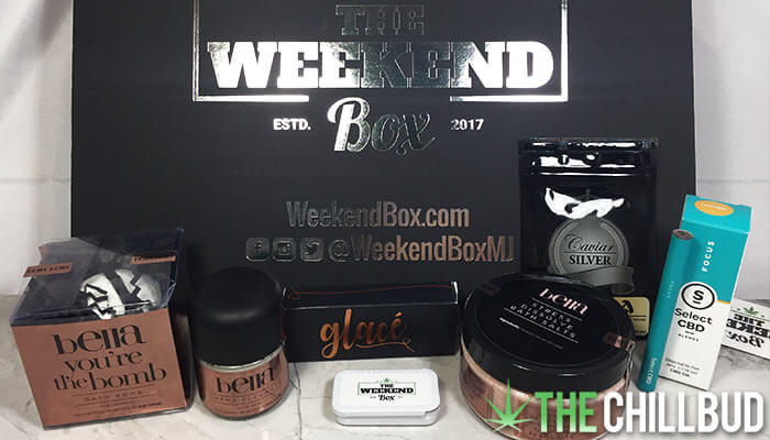The-Weekend-Box-CBD-Edition