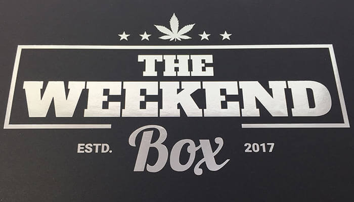 The-Weekend-Box-CBD-Review