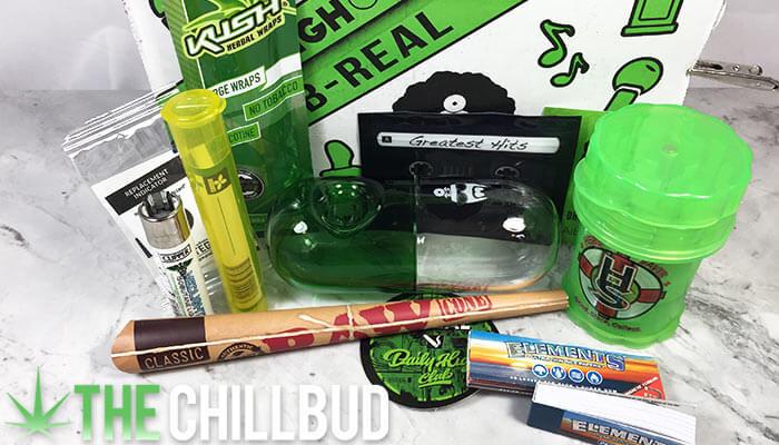 Dr-Greenthumb-Daily-High-Club-Box