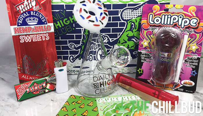 Daily-High-Club-July-Unboxing