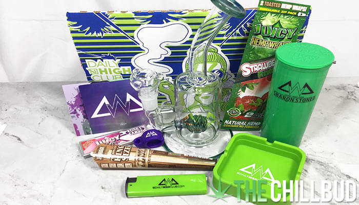 Daily-High-Club-unboxing-2018-september