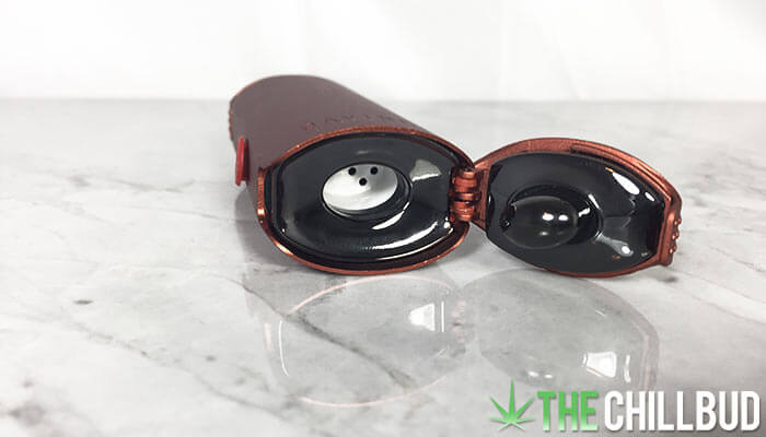 Inside-the-MIQRO-vaporizer