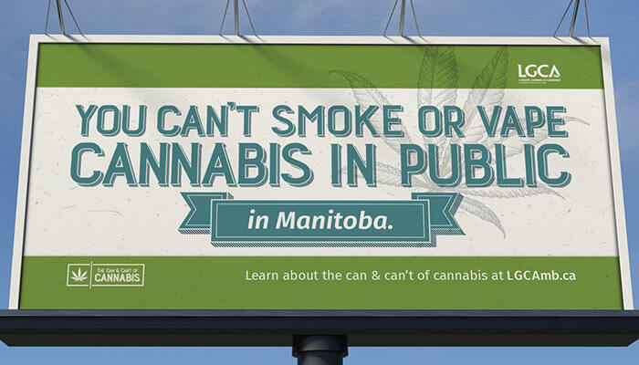 Cannabis-Restrictions-in-Manitoba-Canada-after-legalization