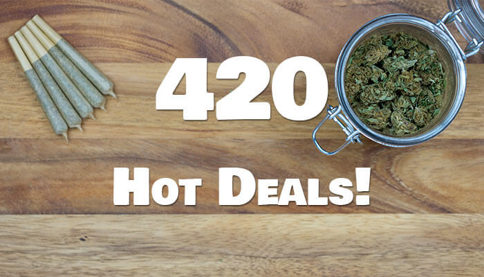 420-Deals-You-Can't-Afford-To-Miss