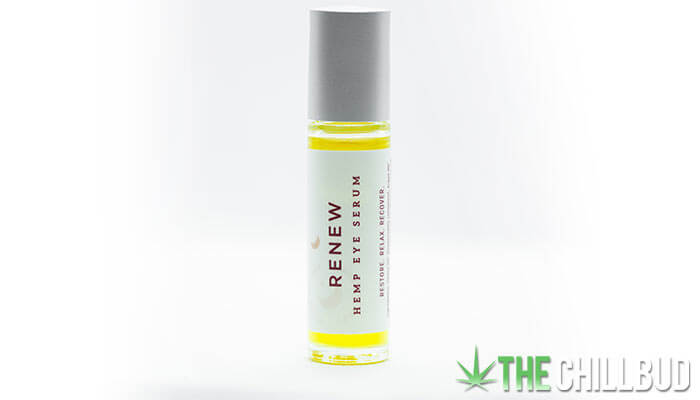 Renew-Hemp-Eye-Serum-CBD-MoonMother