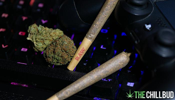 Cannabis-During-Quarantine