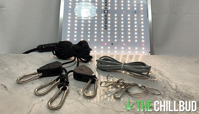 Spider-Farmer-SF-2000-Grow-Light-Review